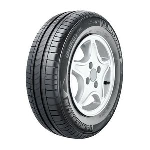 michelin-energy-xm2