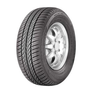 Pneu-General-Tire-Aro-13-Evertrek-RT-175-70r13-82T