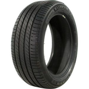 Pneu-Michelin-Aro-17-Primacy-4-225-50r17-98V