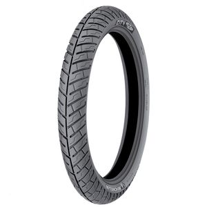 Pneu-Michelin-Aro-18-City-Pro-Moto-275-18