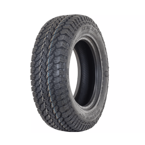 Pneu-General-Tire-Aro-15-Grabber-AT3-205-70r15-96T-By-Continental