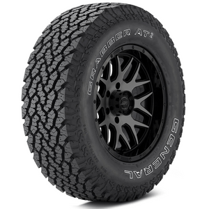 Pneu-General-Tire-Aro-15-Grabber-AT2-235-75r15-109S-By-Continental
