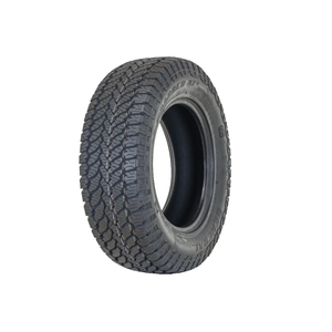 Pneu-General-Tire-Aro-17-Grabber-AT3-225-65r17-102H-By-Continental