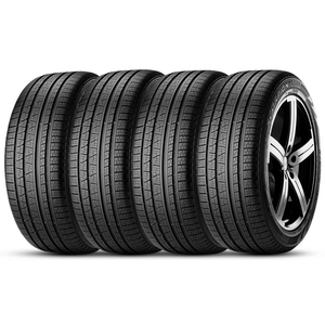 Kit-4-Pneus-Pirelli-Aro-16-Scorpion-Verde-All-Season-215-65r16