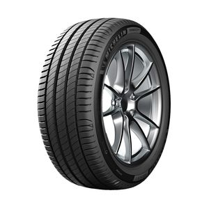 Pneu-Michelin-Aro-17-Primacy-4-235-55r17-103Y