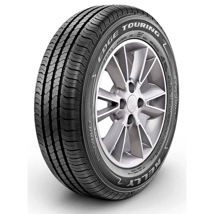 Pneu-175-70r14-88T-Edge-Touring-Kelly---By-Goodyear